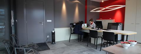 Agence locatives Liège Namur Louvain-la-Neuve Woluwe-st-Lambert